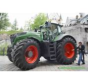 Fendt Vario 1000  Google Search Tractors Pinterest