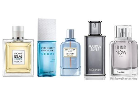 sexiest mens cologne 2015 men s summer fragrance collection 2015 part 4 perfume news