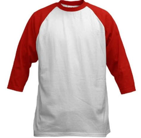 red t shirt template clipart best