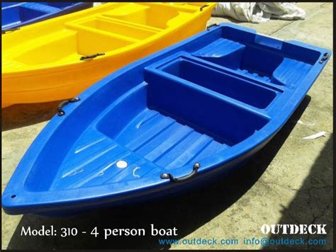 fishing boat price in india fishing plastic boats price list including gst delivered