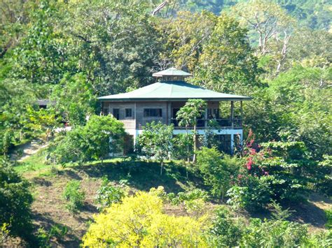 costa rica homes for sale viva tropical