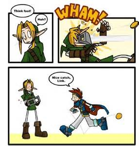 Smash Bros Memes - super smash brothers know your meme