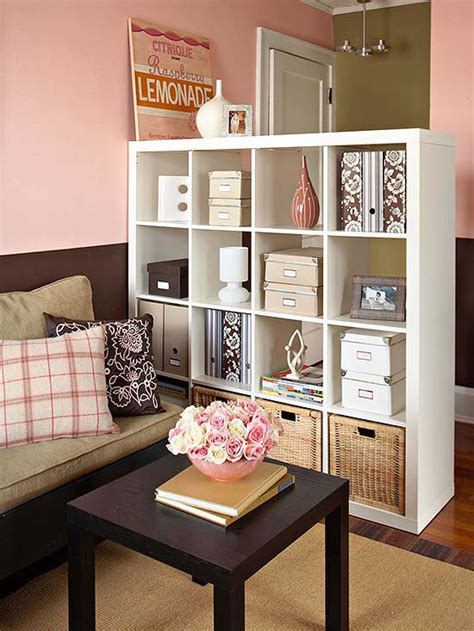 small living room storage ideas genius apartment storage ideas small spaces apartments