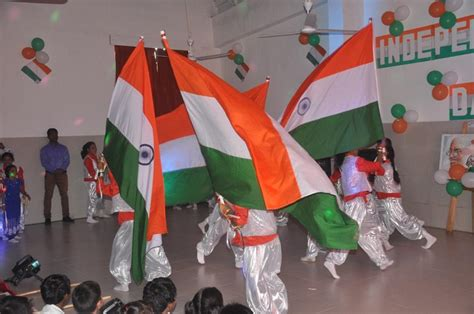 day indian song independence day songs top 7 evergreen songs that will