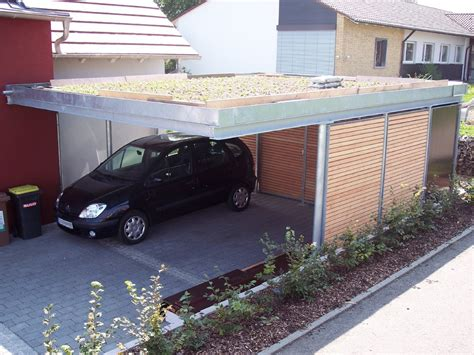 Carport Garage Designs carport