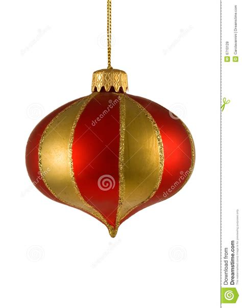 christmas tree ornament stock photo image of objects