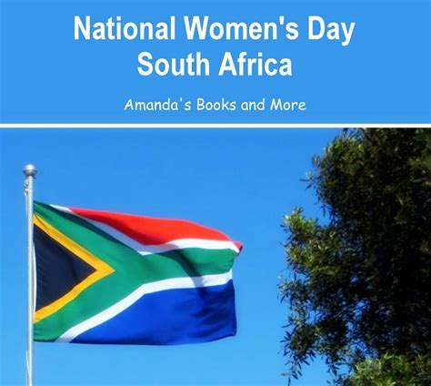National S Day 2017 Happy National S Day South Africa Quotes