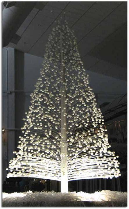 navidad verde 193 rboles de navidad hechos de materiales