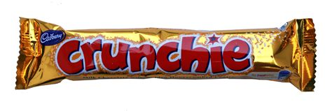 Cadbury Crunchie By Veliff Shop chief crunchie bar keywordsfind