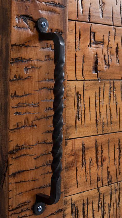 barn door hardware utah 187 rustica hardware utah home builders hub