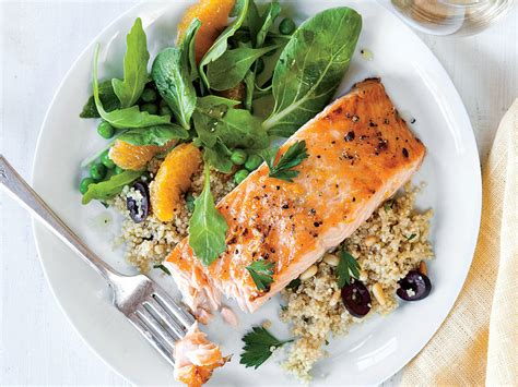 cooking light meal plan 3 day meal plan for weight loss cooking light