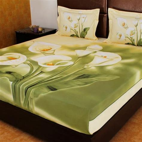 what is the best material for bed sheets home furnishing store home furnishing stores home and