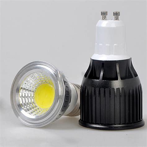 Diskon Downlight Led Cob 9w 220v popular gu10 downlight buy cheap gu10 downlight lots from