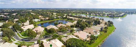 valencia lakes homes for sale boynton real estate
