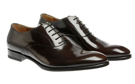 shoes manufacturer corporate shoes manufacturers suppliers in kenya