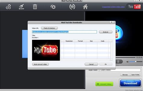 format video hd youtube youtube mp4 how to download and save youtube to hd mp4