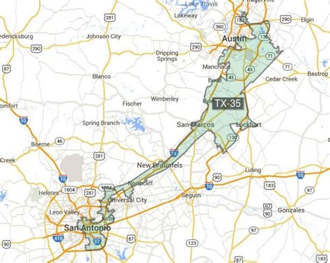 texas gerrymandering map federal court finds texas gerrymandered maps on racial lines politics
