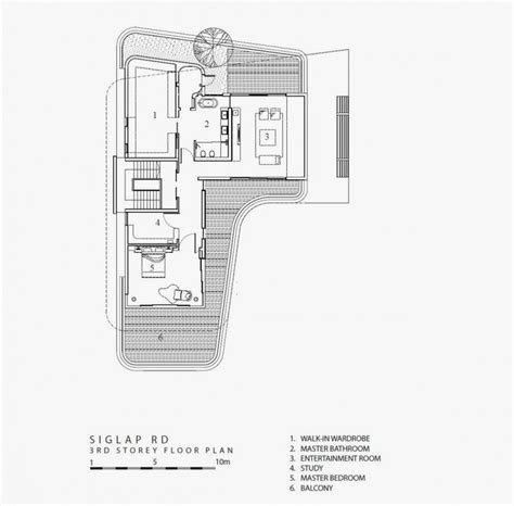 Ultra Modern House Floor Plans Ultra Modern House Floor Plans Ultra Modern Design Modern Loft Floor Plans Treesranch
