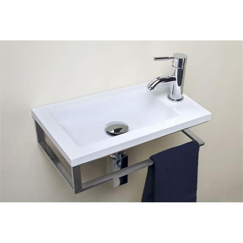 accessori bagno inox arredo bagno in acciaio inox