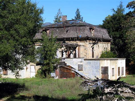 file h francis house 1403 myrtle st calistoga