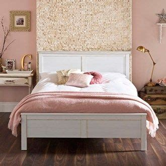 pink walls in bedroom the 25 best dusky pink bedroom ideas on pinterest