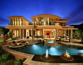 cheap mansions for sale 2017 a guide to buy luxurious houses for sale on home design