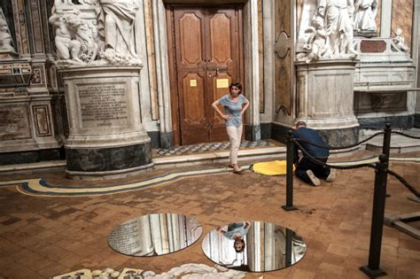 specchi riflessi testo sansevero allo specchio la magia 232 nei riflessi 1 di 19