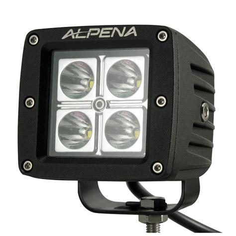 alpena led wiring diagram alpena install kit light bar