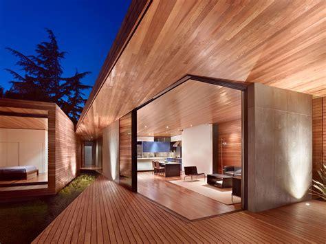 pattern designer ne demek plano de casa moderna de un piso construye hogar