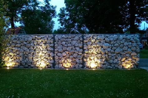 How To Choose Landscape Lighting Landscape Wall Lighting Best Home Design 2018