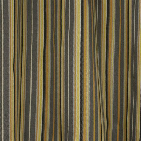 home decor indoor outdoor fabric striped jacquard