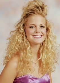 hairstyles for big with hair hairstyles 80s