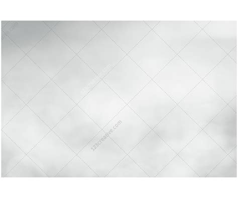 soft gray bokeh textures light bokeh pack soft background