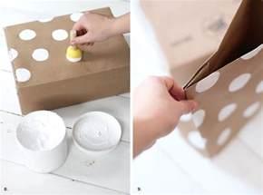 Washi Tape Home Decor Geschenke Verpacken Mal Anders 40 Ideen Und Anleitungen