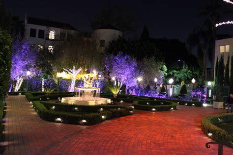 los angeles outdoor event space taglyan complex gardens - Outdoor Event Space Los Angeles