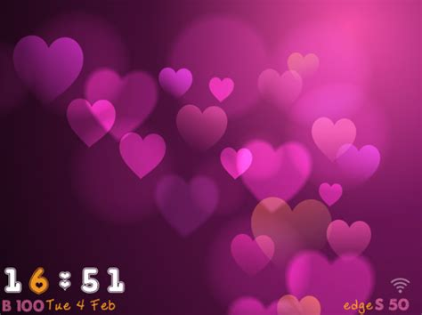 download blackberry themes mobile9 love is all u need for blackberry themes free blackberry