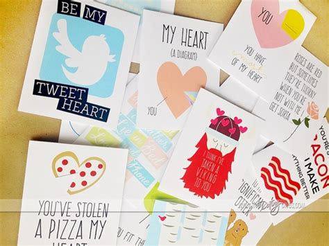 cool valentines cards to make 14 unique s day cards for your sweetie from