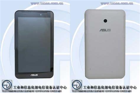 asus未発表のタブレット型番 fe170cg k012 は7インチディスプレイを搭載したfonepadシリーズの新モデル juggly cn