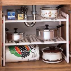 Kitchen Sink Organizer Shelf Sink Kitchen Shelf Sink Storage Kimball