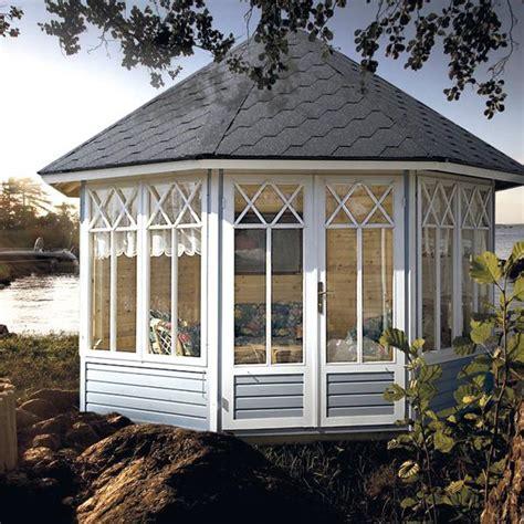 holz pavillon 3x4 meter pavillon 3x4 holz pavillon gartenpavillon 3x4 m beige mit