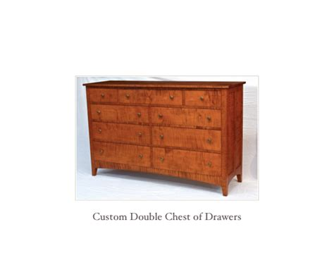 Handmade Furniture New - custom wood furniture new chairs seating