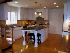Best Kitchen Islands For Small Spaces 28 Kitchen Island Ideas For Small Kitchen Island