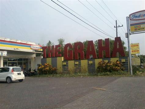 Jual Nes V Di Semarang gambar ruko di makassar feed news indonesia