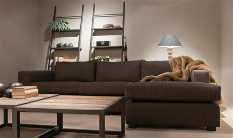 lifestyle meubelen nijmegen novioforum meubels i nijmegen i klassieke lifestyle meubelen
