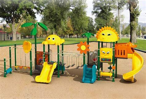 backyard playground design ideas backyard playgrounds kids playground sets design ideas