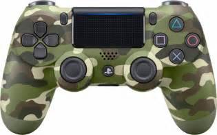 ps4 controller playstation 4 ps4 dualshock controller baur