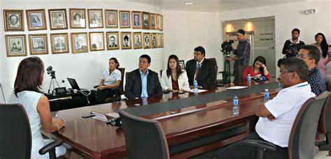 concurso de becas del ifharu panama 2017 yesenia rodr 237 guez directora del ifarhu anuncia nuevos