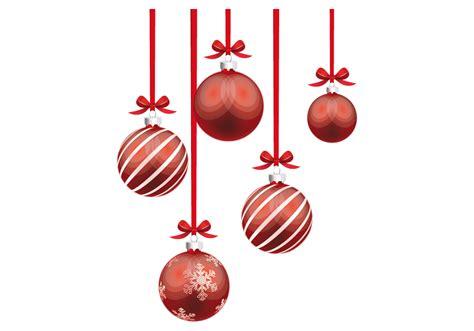 imagenes animadas de bolas de navidad vinilo bolas de navidad elvinilo es vinilos