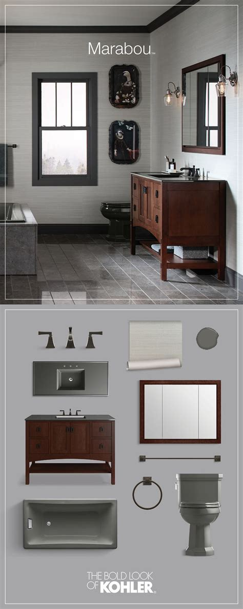 kohler vanities bathroom furniture bathroom 17 best images about kohler vanity collections on pinterest