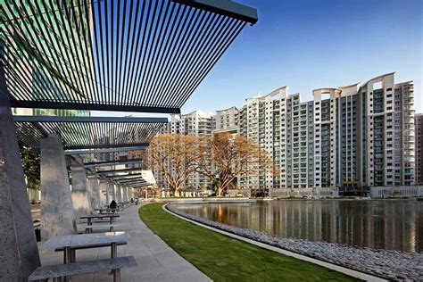 appartments in bangalore 25 best apartments in bangalore
